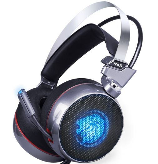 Top 50 Products That All Gamers Should Have